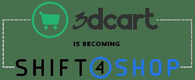3DCart-Is-Becoming-Shift4Shop_Vert-1