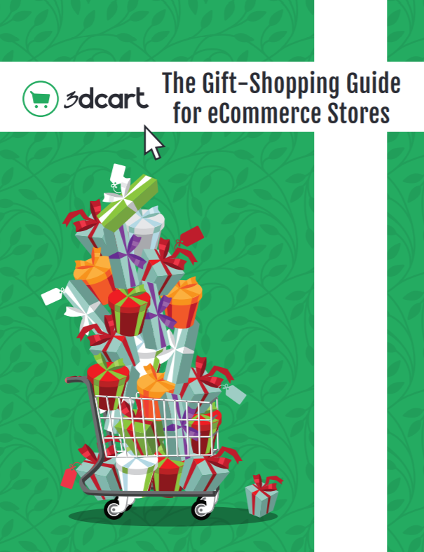 cover-gift-shopping.png