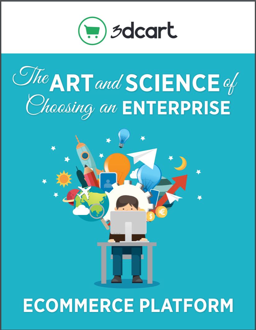 enterprise-cover.png