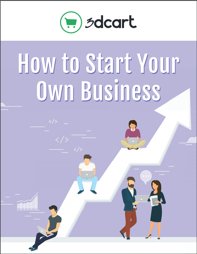 start-your-own-business-cover